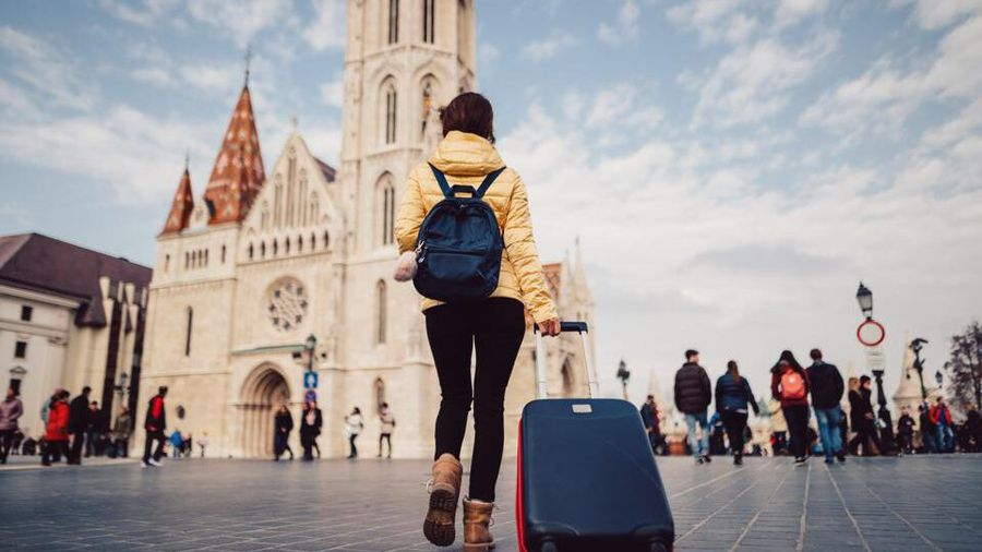 Where is it More Profitable to Buy Insurance Abroad?